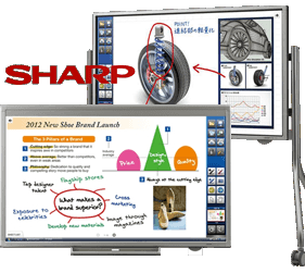 Interactive-whiteboards-image