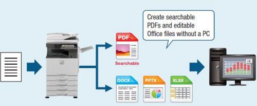 convert-documents