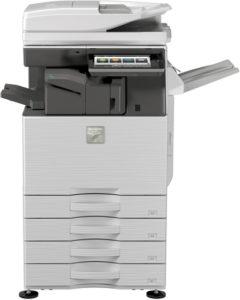 sharp-mx-3570n