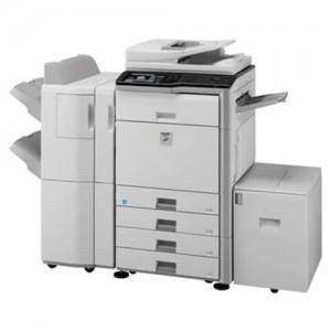 Sharp MXM503N