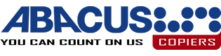 abacus-footer-logo