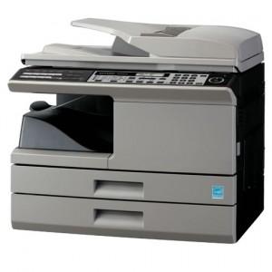 Sharp MXB201D