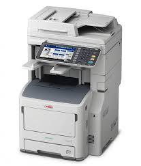 Oki-ES7170dfn-MFP