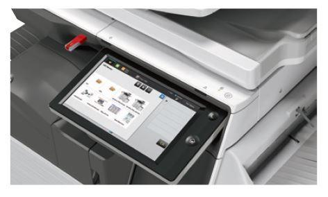 easy-printing