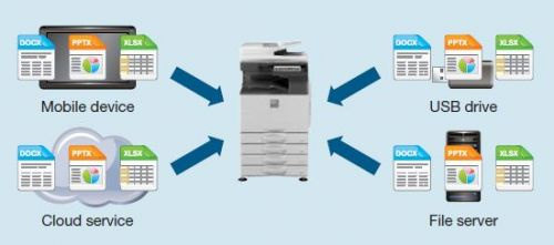 microsoft-office-direct-printing